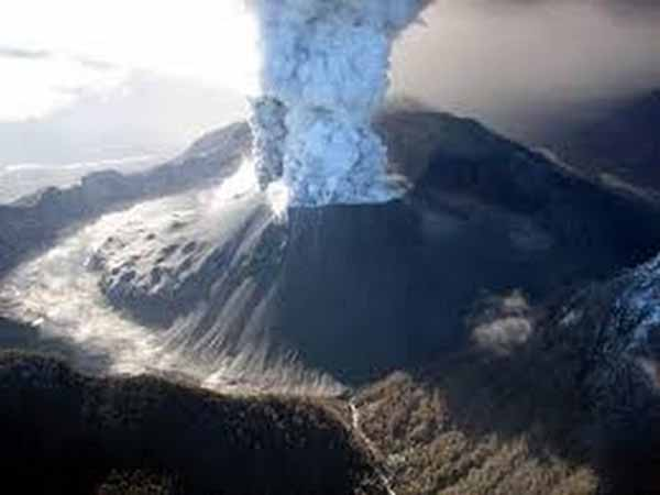 hawaii active volcano map with Volcano Calbuco on Earthquake Swarm Shakes Mount St Helens as well Living Shadow Mauna Loa Silent Summit Belies Volcanos Forgotten Fury in addition Es0810page02 moreover Plate 20margins furthermore Earthquake Ecuador Pacific Ring Fire.