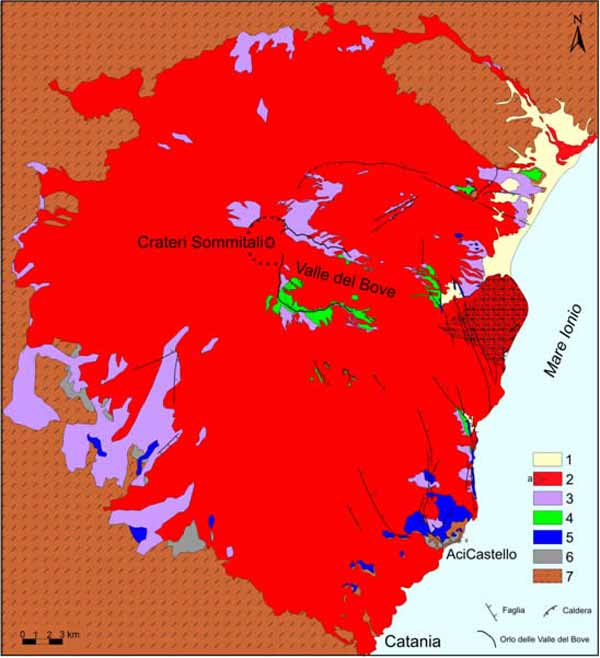 Etna_Geologia_Map.